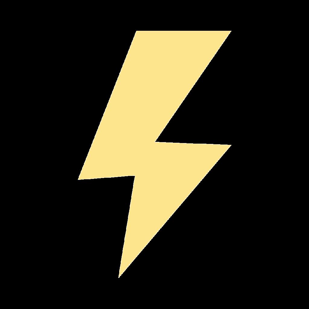 emoji-arsenale